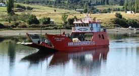 Armasur propone ajustar la clasificación de naves acuícolas menores