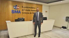 Superintendencia del Medio Ambiente intensificará fiscalización a salmonicultoras