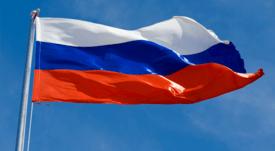 Russia bans Mowi Chile salmon