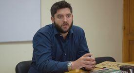 En Aysén: Proyectan crear Agrupación para desarrollo sustentable de la salmonicultura