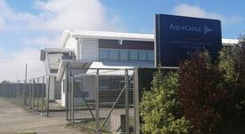 AquaChile pone a disposición su laboratorio para realizar test de Coronavirus