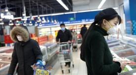 Los desafíos en la exportación del salmón chileno al mercado chino