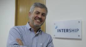 Intership nombra a nuevo gerente general en Chile