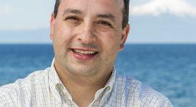 Benchmark traerá a Chile nuevas soluciones contra piojo de mar