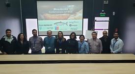 Elaborarán primer Manual de Buenas Prácticas sobre BKD en Chile