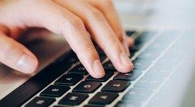 Presentan nuevas herramientas de analítica digital para salmonicultura