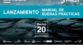 Proyecto Pincoy lanzará manual de buenas prácticas