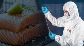 ¿Traerá el coronavirus nuevos requisitos de inocuidad?