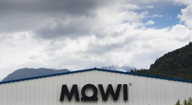 Mowi Chile afirma en tribunales que su escape de peces no causó daño ambiental
