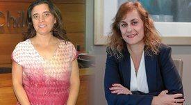 En Chile: Sólo 8% de altos cargos en empresas acuícolas son ocupados por mujeres