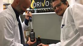 BioMar se asocia a proyecto para mejor análisis de composición de sus alimentos