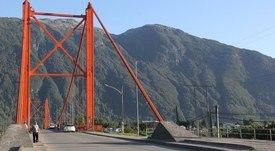 Aceleradora de negocios revela planes para potenciar a proveedores acuícolas de Aysén
