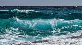 Desarrollan consulta ciudadana para estrategia nacional sobre residuos marinos y microplásticos