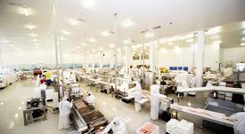 Multiexport Foods registra hito: su planta dejó de enviar residuos a relleno sanitario