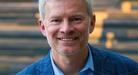 Cargill nombra a nuevo director de Operaciones