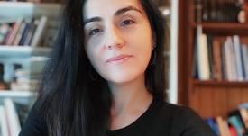 AKVA group presenta nueva gerente Digital para Chile