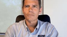 La apuesta de Mowi por incrementar su venta de salmón en el mercado chileno