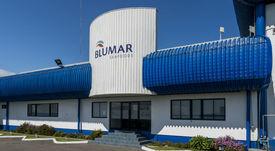 Blumar renueva su directorio y entra primera mujer a la mesa