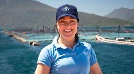 BioMar Chile anuncia Programa de Vigilancia de Ictericia para salmón coho
