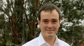Poseidon designa a ingeniero chileno como gerente comercial para Latinoamérica