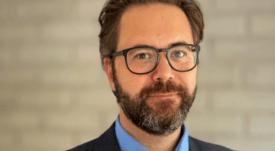 Benchmark refuerza equipo reclutando a ex investigador principal de Cermaq