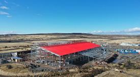 Rechazan reclamación contra nueva planta salmonicultora en Puerto Natales