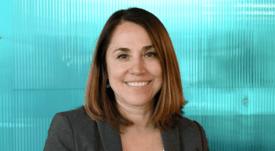 Centro de Biotecnología de Fraunhofer Chile pondrá fin a sus operaciones