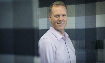 Loch Duart adds cashmere firm chief to board