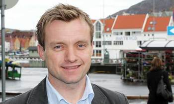 Maritimt universitet til Bergen