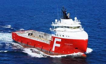 Mer jobb for Solstad-båter