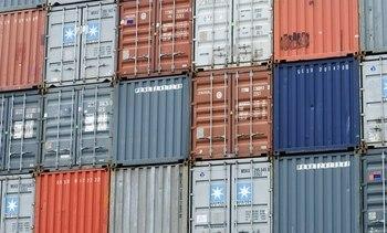 Regjeringen vurderer risikoavlastning til redere