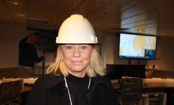 En god dag for havnasjonen Norge