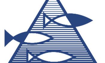 Jubler over 100 nye millioner til Havforskningen