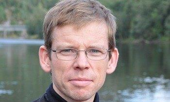 Norske Lakseelver raser over at PO3 ikke er rødt