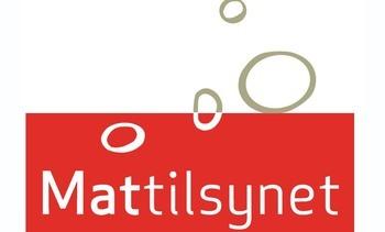 Mattilsynet opphever overvåkingssone for ILA i Finnmark