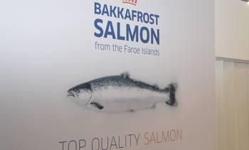Bakkafrost afirma que imagen del  salmón chileno en EE.UU. ha mejorado