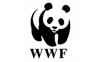 WWF gir grønt lys for ASC- laks