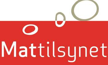 Mattilsynet opphever bekjempelsessone i Nordfjord
