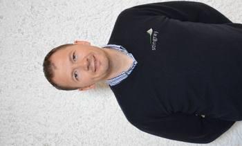 Stingray tar steget videre for bedre lusekontroll
