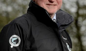 Inntekter og resultat ned for Scottish Salmon Company