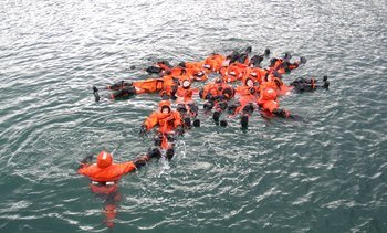 Kigok arrangerer seminar for unge i sjømatnæringen