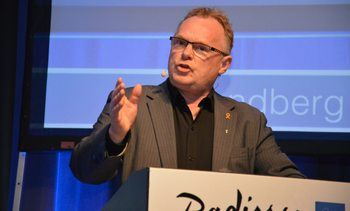 Norway's ex-fisheries minister starts seafood consultancy