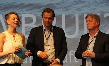 Målrettet satsing på havbruksforskning har gitt resultater