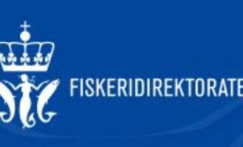 Pålegger overvåking og uttak av rømt fisk i vassdrag etter rømming i Vefsn i Nordland