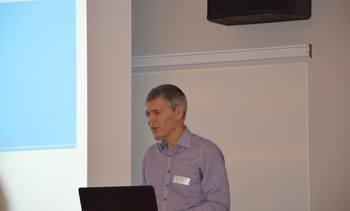 Ønsker nytt regelverk for offshore havbruk