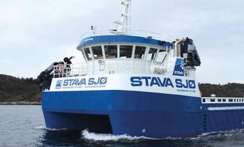 Heimli Ship Design inngår ny kontrakt