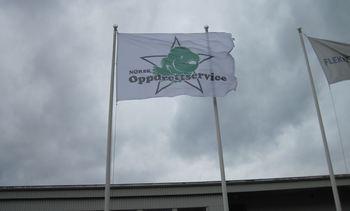 Norsk Oppdrettsservice med knallresultat