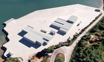 Store investeringer for Helgeland Plast