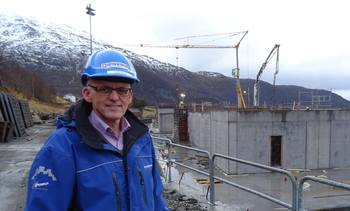 Flere vil ha flytende robuste betongkonstruksjoner