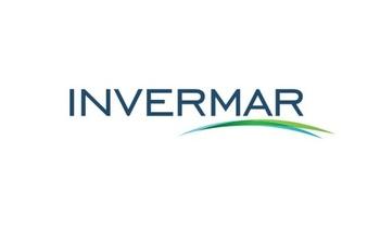 Invermar cita a junta ordinaria de accionistas